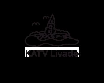 KATV Livade